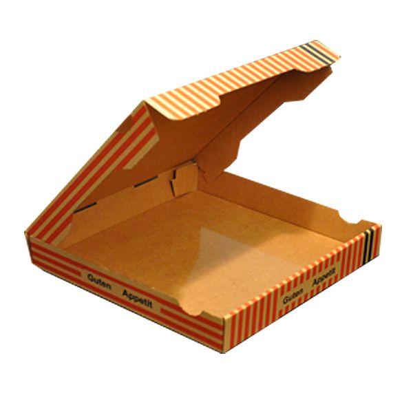 pizzakarton 40x40x5cm metro g nstig bestellen. Black Bedroom Furniture Sets. Home Design Ideas