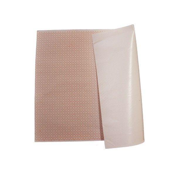 frischpack papier motiv karo rot g nstig bestellen. Black Bedroom Furniture Sets. Home Design Ideas
