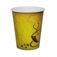 Coffee to Go Becher - 200ml - 1000 Stk.